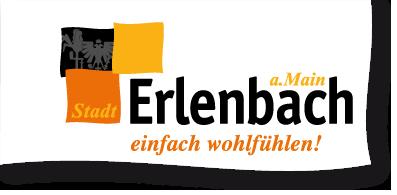 Stadt Erlenbach am Main - einfach wohlfühlen!