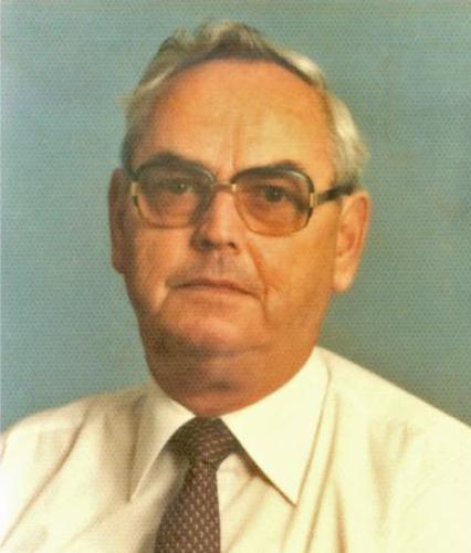 Berthold Lorenz